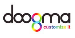 Doogma Designer